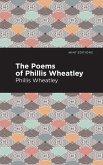 The Poems of Phillis Wheatley (eBook, ePUB)