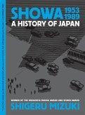 Showa 1953-1989: (eBook, PDF)