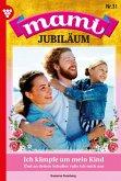 Mami Jubiläum 31 - Familienroman (eBook, ePUB)