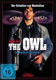 The Owl: Der Alptraum des Bösen