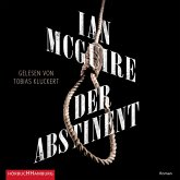 Der Abstinent (MP3-Download)