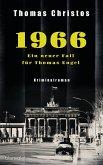1966 - Ein neuer Fall für Thomas Engel / Thomas Engel Bd.2