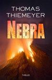 Nebra (eBook, ePUB)