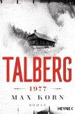 Talberg 1977 (eBook, ePUB)