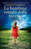 La bambina venuta dalla foresta (eBook, ePUB)
