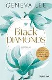 Black Diamonds / Rivals Bd.2