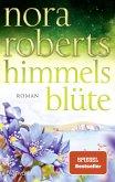 Himmelsblüte (eBook, ePUB)