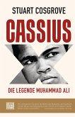 Cassius X (eBook, ePUB)