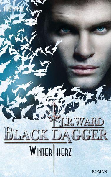Winterherz / Black Dagger Bd.36