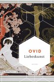 Liebeskunst (eBook, ePUB)