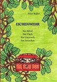 EICHENWEHR (eBook, PDF)