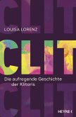 Clit Book (eBook, ePUB)