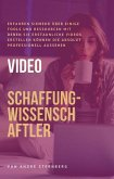 Video-Schaffung-Wissenschaftler (eBook, ePUB)