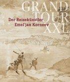 Grand Tour XXL
