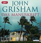 Das Manuskript, 2 MP3-CD