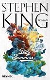 Billy Summers (eBook, ePUB)