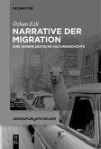 Narrative der Migration