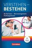 Be Partners - Büromanagement - Allgemeine Ausgabe - Neubearbeitung - Jahrgangsübergreifend