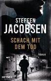 Schach mit dem Tod (eBook, ePUB)