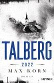 Talberg 2022 / Talberg Bd.3 (eBook, ePUB)