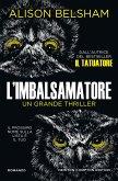 L'imbalsamatore (eBook, ePUB)