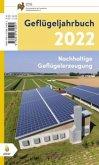 Geflügeljahrbuch 2022