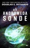 Die Andromeda-Sonde