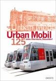 Urban mobil