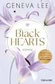 Black Hearts / Rivals Bd.3