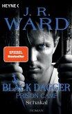 Schakal / Black Dagger Prison Camp Bd.1