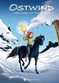 Weihnachten mit Hindernissen / Ostwind für Erstleser Bd.12 (eBook, ePUB)