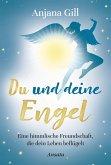 Du und deine Engel (eBook, ePUB)