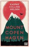 Mount Copenhagen (eBook, ePUB)