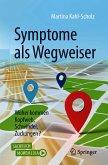Symptome als Wegweiser (eBook, PDF)