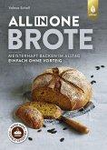 All-in-One-Brote (eBook, PDF)
