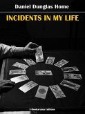 Incidents in My Life (eBook, ePUB)