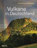 Vulkane in Deutschland (eBook, ePUB)