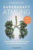 Superkraft Atmung (eBook, ePUB)