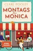 Montags bei Monica (eBook, ePUB)