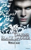 Winterherz / Black Dagger Bd.36 (eBook, ePUB)