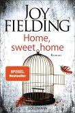 Home, sweet home (eBook, ePUB)