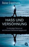 Hass und Versöhnung (eBook, ePUB)