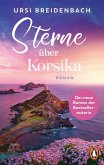 Sterne über Korsika (eBook, ePUB)