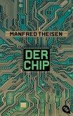 Der Chip (eBook, ePUB)