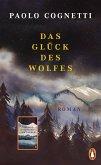 Das Glück des Wolfes (eBook, ePUB)