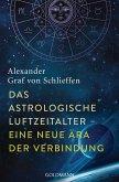 Das astrologische Luftzeitalter - eine neue Ära der Verbindung (eBook, ePUB)