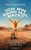 Ich bin dann mal nackt (eBook, ePUB)