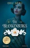 Die Blankenburgs (eBook, ePUB)