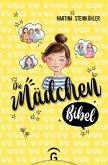 Die Mädchenbibel (eBook, ePUB)