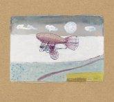 Musik Für Flugräder